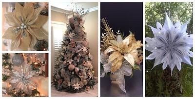 flores-navideñas-arpillera