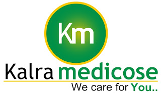 Welcome to Kalra medicose