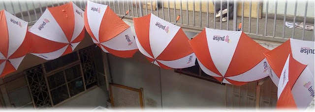 Marketing Umbrella Manufacturers in Chennai, Advertising Umbrella Manufacturers in Mumbai, New Delhi