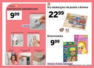 https://lidl.okazjum.pl/gazetka/gazetka-promocyjna-lidl-02-05-2016,19936/11/