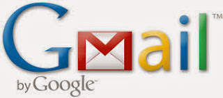 Tutorial Cara Membuat Email Di Google/Gmail.com