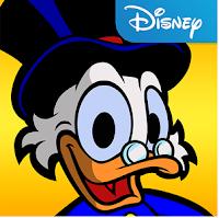 DuckTales: Remastered v1.0.3