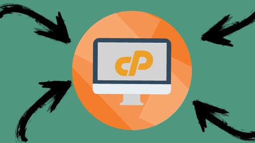 cPanel Complete course The Complete Beginner To Advance