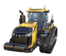 Download Farming Simulator 18 Premium Apk