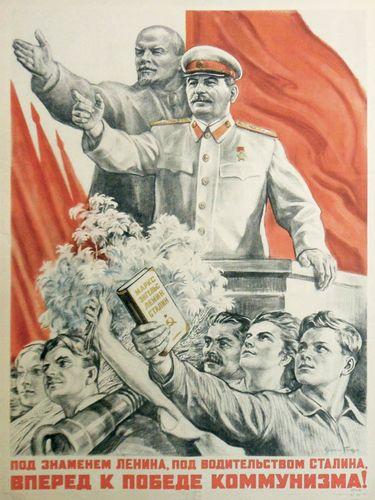 В РФ вступили в силу правила идентификации в мессенджерах по номеру телефона