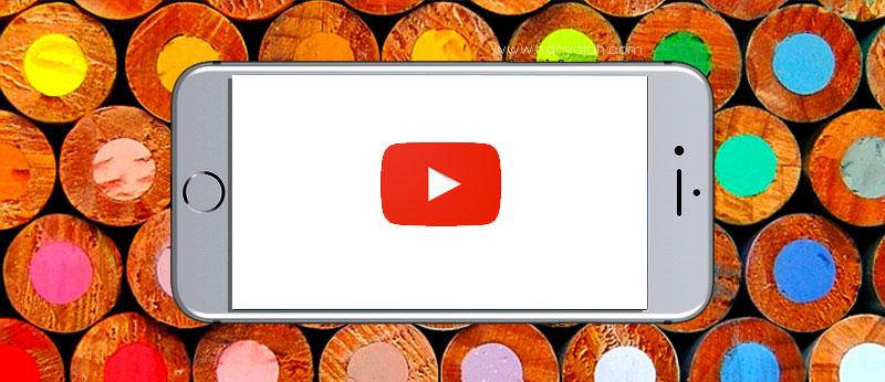 Daftar Aplikasi Boros Pemakaian Kuota Internet, dan Bagaimana Mengatasinya