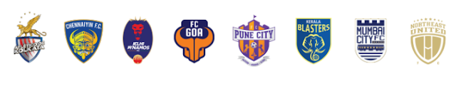Hero ISL 2016 packs a powerful schedule to bring the country together to celebrate football