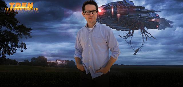 Al treilea film al francizei Cloverfield se intitulează God Particule