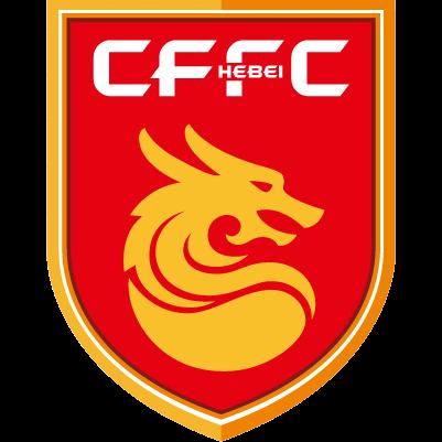 Daftar Lengkap Skuad Nomor Punggung Baju Kewarganegaraan Nama Pemain Klub Hebei China Fortune Terbaru 2020