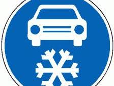 hobby of automotive designhobby of automotive designTips to Prepare Your Car for Winter Season-AtoBlogMark-AtoBlogMark