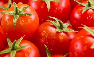 13 Cara Ini Akan Membuat Makanan Lebih Awet Dan Selalu Segar