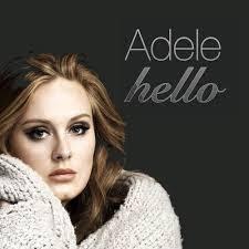 Lagu Adele - Hello (5.60 MB) Mp.3 Gratis