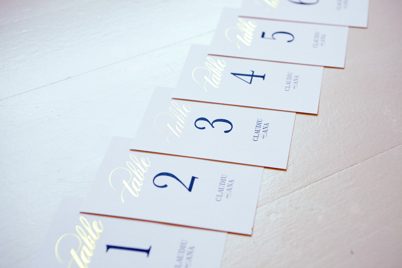 melbourne wedding invitations luxe stationery calligraphy menus JS Photomedia