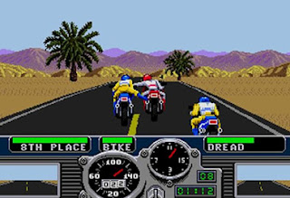 Download High Quality Games Free Racing