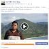 Iklan Video FB Cara Terbaik Dapatkan Like