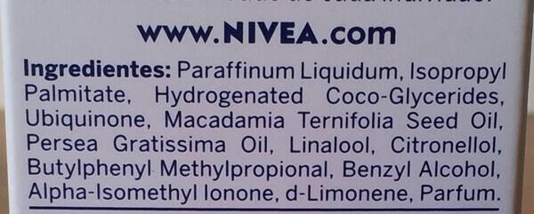 oleo-firmador-antiestrias-nivea