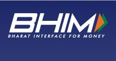 Bhim New Cashback Offer