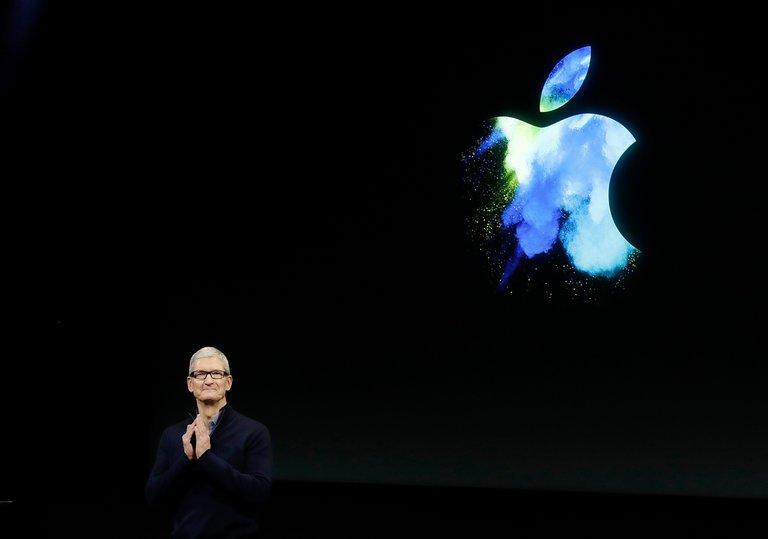 Anche-Apple-smartphone-pieghevole