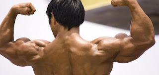 كيف أضخم عضلات اليد