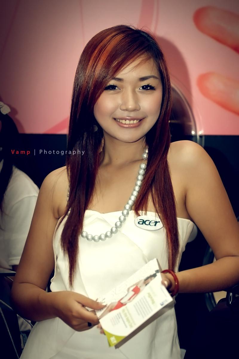 Nov 10, 2011  God Love Beautiful Girl-4499