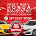 Paket Kredit Mobil Honda Balikpapan