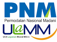 Lowongan Kerja di PT. Permodalan Nasional Madani Cabang Semarang Bulan November 2019 - Penempatan Sesuai Kebutuhan