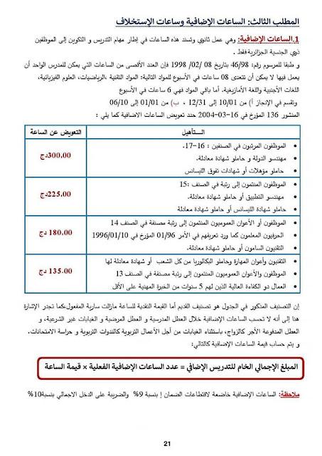 الرواتب قطاع التربية بلام ياسين 21.jpg