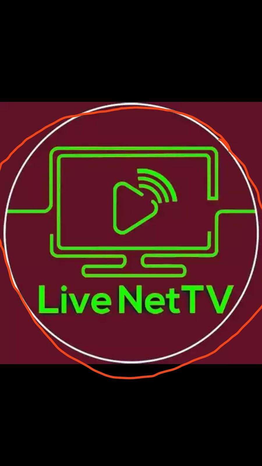 net tv 4.6 download
