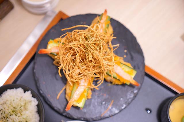 DSC00791 - 熱血採訪│品田牧場東海J-Mall商場店新開幕人潮滿滿!現在還有多款新菜色