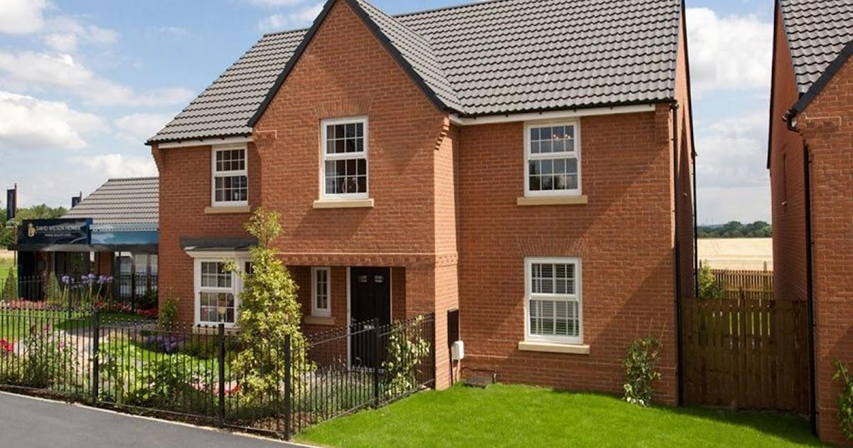Property For Sale Hampsthwaite