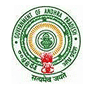 APPSC Panchayat Secretary Recruitment 2014