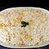 #GoVegan - Receita de  Arroz com Quinoa