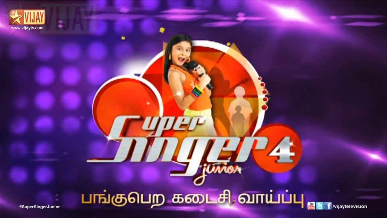 Puthuyugam Tv Serials Show Timings Www Puthuyugam Tv – Dibujos Para