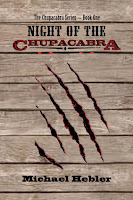 https://www.goodreads.com/book/show/16085981-night-of-the-chupacabra?ac=1&from_search=true