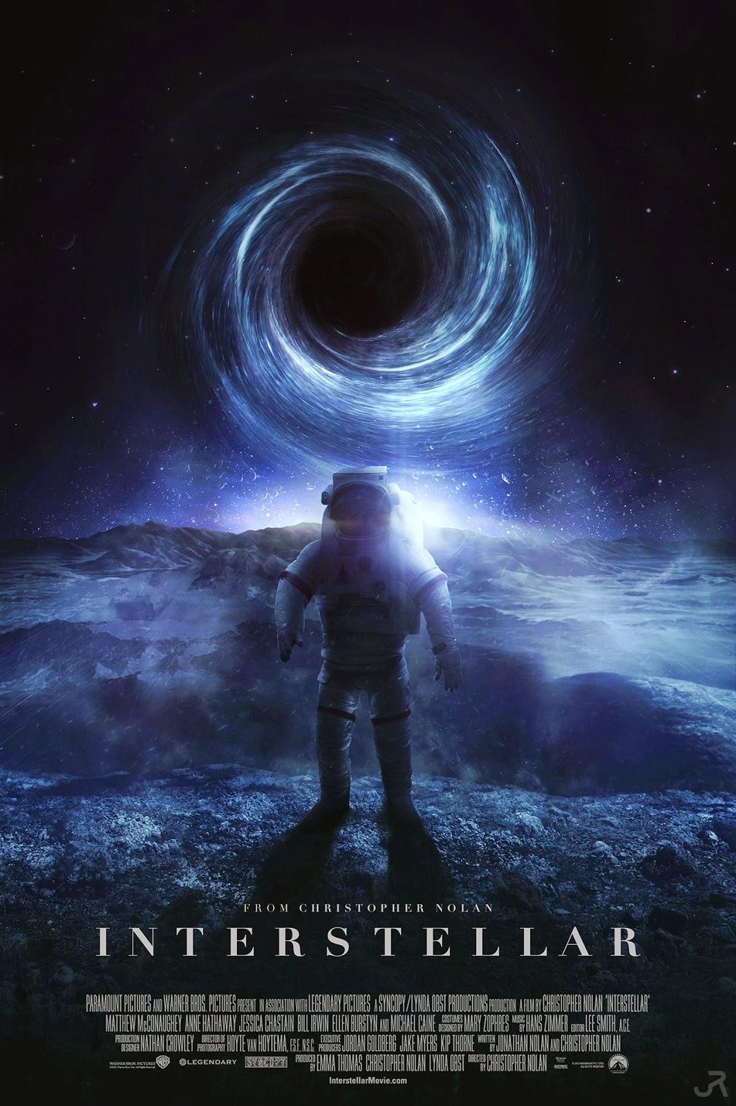 Movies Download Interstellar 2014 Movie Torrent Download-7144