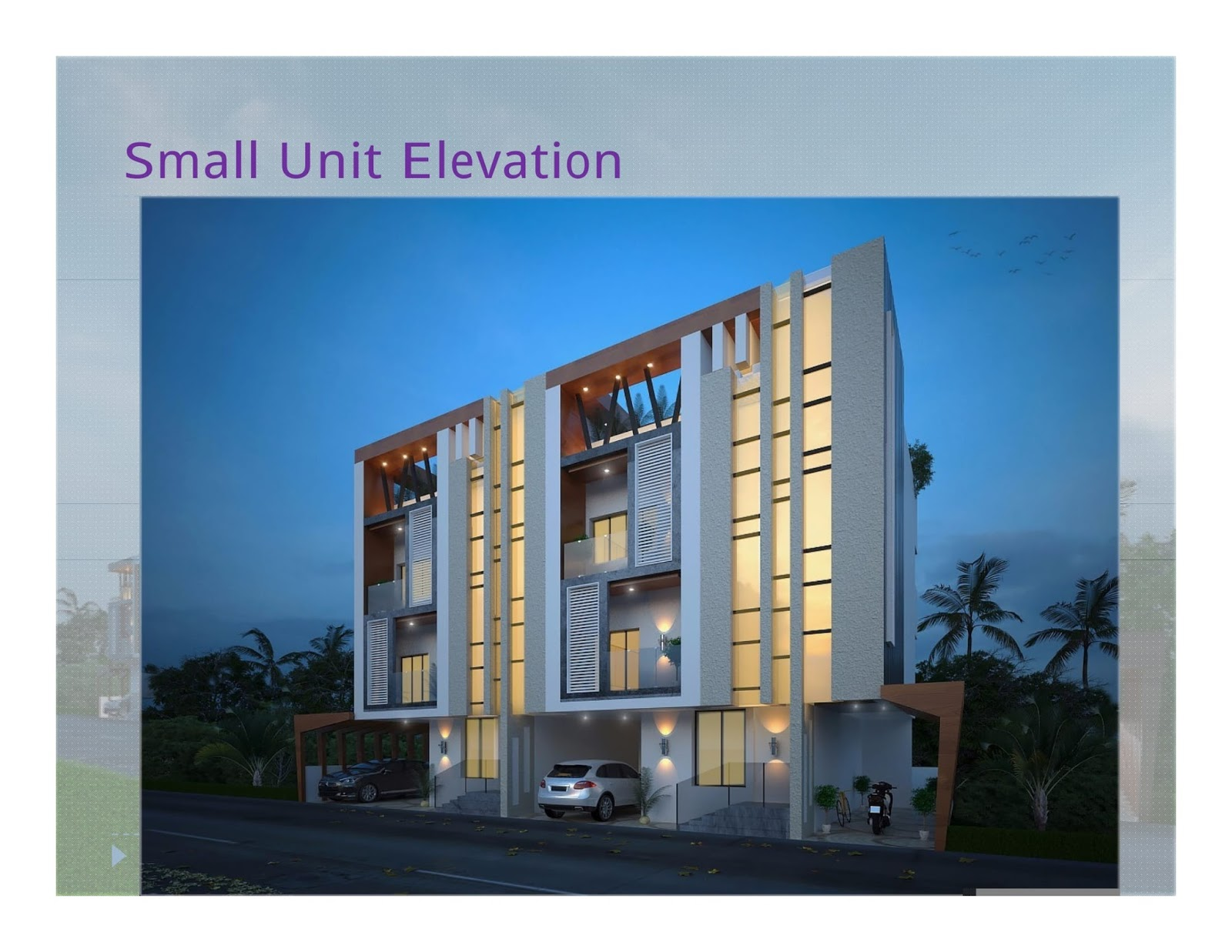 Fortune Hotel Chennai Omr Contact Number