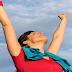 जिंदगी कैसे जिए - सफलता कैसे प्राप्त करे | Best Personality Tips - मोटिवेशन टिप्स