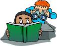 http://www.tatarachin.com/p/cuadernos-del-alumnado.html