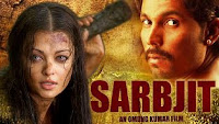 Sarabjit Box Office Collections