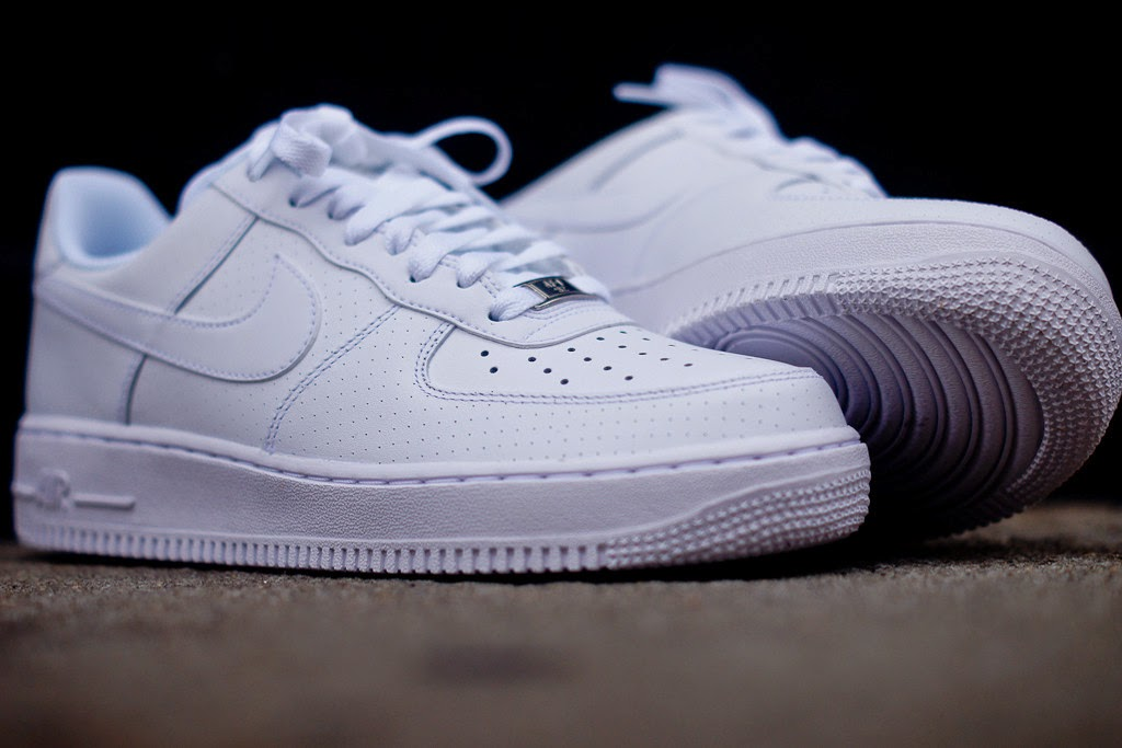 premium selection e7189 380ec Nike Air Force 1   Belmardeluxe