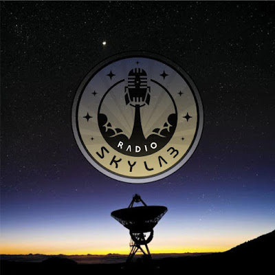 radio_skylab20.jpg