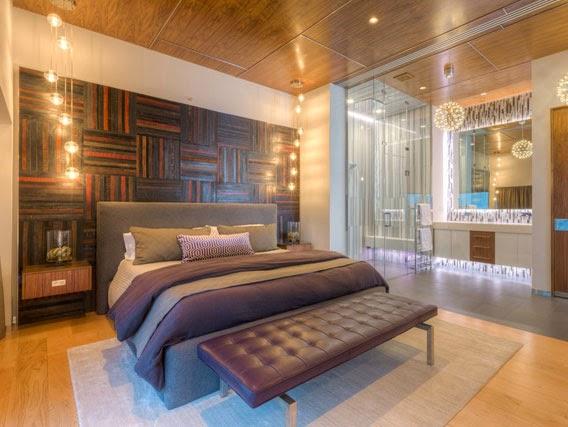 surabaya interior design