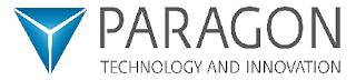 <img alt='Lowongan Kerja PT Paragon Technology and Innovation' src='silokerindo.png'/>