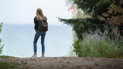 Pertumbuhan dan Perkembangan Fisik Pada Remaja
