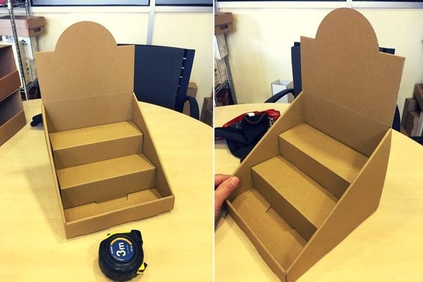 cajas para Té e Infusiones