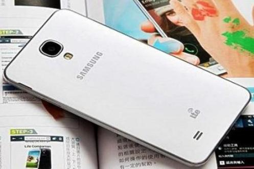 Spesifikasi Harga Samsung Galaxy J5 Terbaru