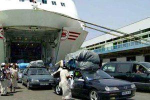 بالتفصيل تعرف على شروط الاعفاء الجمركي على سيارات المصريين المغتربين