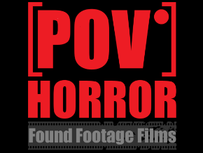 POV Horror Roku Channel