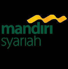 http://direktoribank.blogspot.com/2016/01/alamat-kantor-bank-mandiri-syariah_3.html