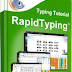 Rapid Typing Free Download For Windows 7